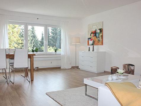 Home Staging und Musterwohnungen in Köln, Bonn, Düsseldorf, NRW ...