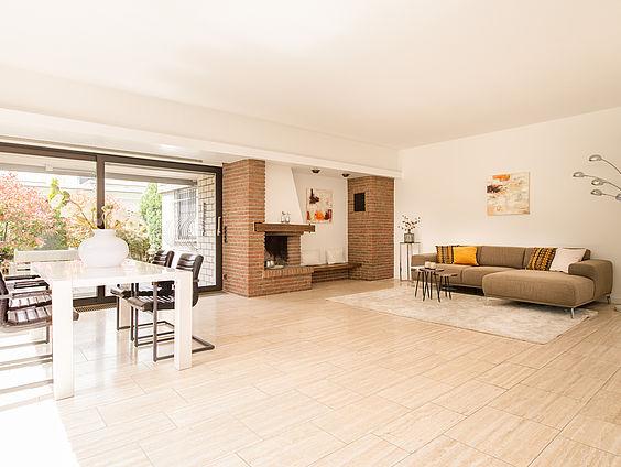 was ist home staging erfolgreich immobilien verkaufen derhomestager. Black Bedroom Furniture Sets. Home Design Ideas