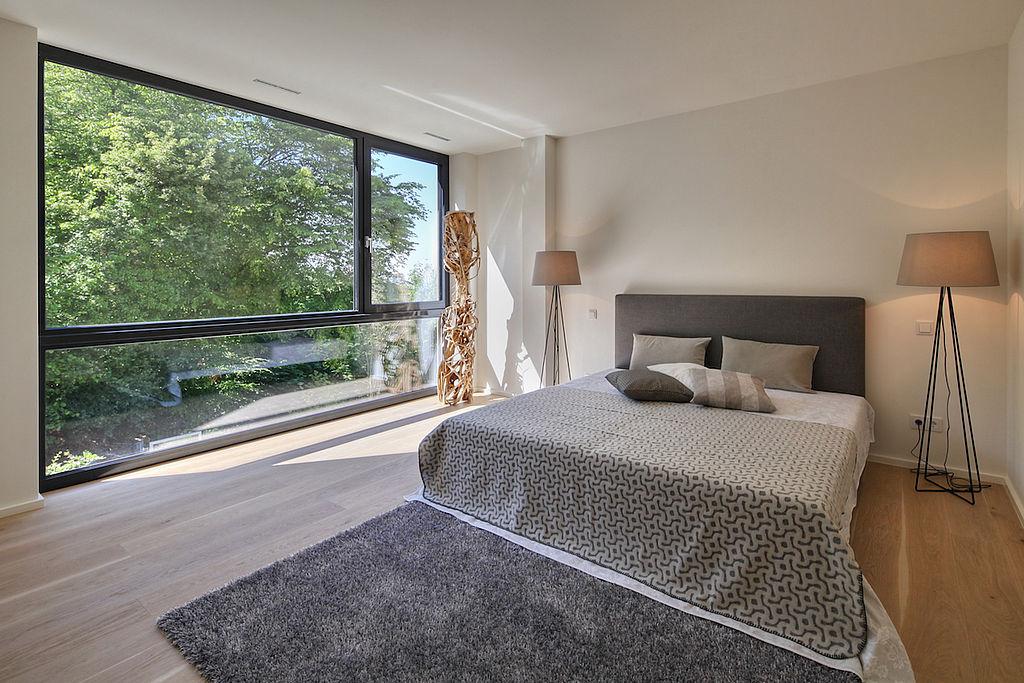 einrichtung einer musterwohnung in bonn derhomestager. Black Bedroom Furniture Sets. Home Design Ideas