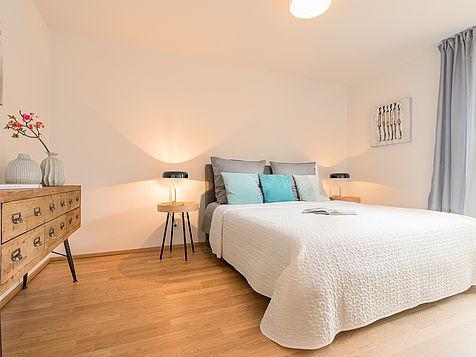 home staging und musterwohnungen in k ln bonn d sseldorf nrw schleswig holstein mecklenburg. Black Bedroom Furniture Sets. Home Design Ideas