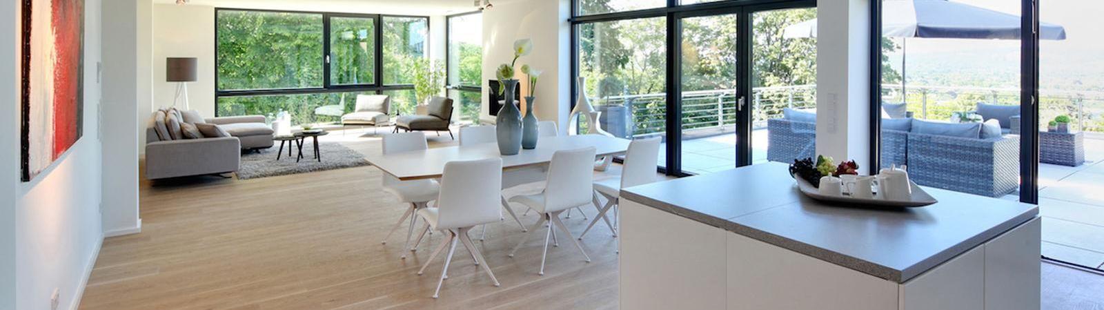 Was Ist Home Staging was ist home staging erfolgreich immobilien verkaufen derhomestager